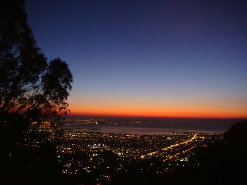Berkeley_sunset_by_me